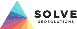 Solve Geosolutions